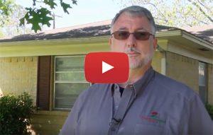YouTube video screenshot - owner financing professional real estate training method